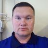 Александр, 36, г.Набережные Челны