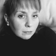 Галина, 46, г.Истра