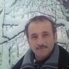 Eyvaz, 60, г.Баку
