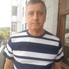 юрий, 60, г.Ярославль