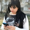 Екатерина Павленко, 29, Бровари