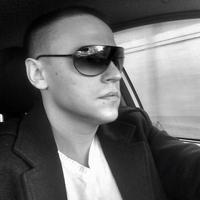 Друг, 34 года, Рак, Волгоград