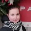 Танюшка, 23, г.Борисов