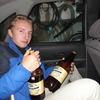Ignat Semenov, 24, Birch
