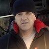 Евгений, 45, г.Железногорск-Илимский
