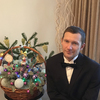 Дмитрий, 42, г.Минск