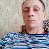 Александр, 46, г.Канаш