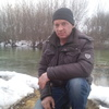 влад, 42, г.Лебедянь