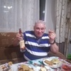 Александр, 49, г.Кемерово