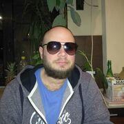 Макс, 37, г.Магнитогорск