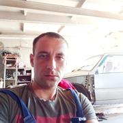 Артур Исмаилов 33 Тихорецк