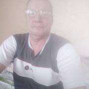 Сергей 58 Нижний Новгород
