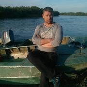 Андрей 43 Петропавловск-Камчатский