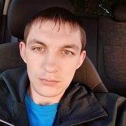 Владимир, 28, г.Железнодорожный