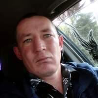 Сергей, 32 года, Весы, Красногорское (Алтайский край)