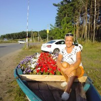 Марина, 54 года, Овен, Ульяновск