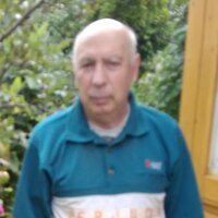 Николай, 30 лет, Рак, Тула