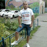 Владимир, 37 лет, Стрелец