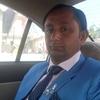 Narinder, 28, г.Амбала