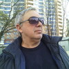 Борис, 66, г.Феодосия