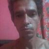 denis, 36, г.Aguapaba