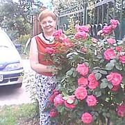 галина 67 Домодедово
