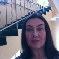 Ольга, 47 лет, Лев, Томск