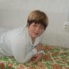 Светлана, 43, г.Лиозно