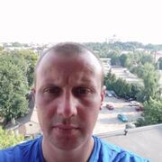 Ігор 35 Львів