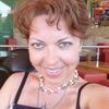 Mila Smagliy, 48, Ізмаїл