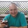 Илья, 42, г.Светлогорск