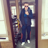 Максім, 22, г.Хмельницкий