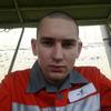 Sergei, 24, г.Павлодар