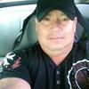 Micheal migchinga, 48, г.Тувумба