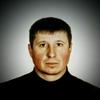 Георгій, 47, г.Богуслав