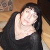 Галина, 51, г.Полоцк