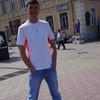 Александр, 34, г.Медногорск