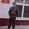 Иван, 47, г.Саратов
