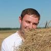 Алексей, 27, г.Валуйки