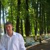 Денис, 32, г.Дно