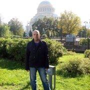 дмитрий, 48, г.Невинномысск