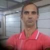 Валерий, 41, г.Краснодар
