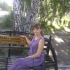 юлия, 31, г.Славгород