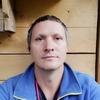 Михаил, 33, г.Приозерск