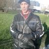 Олег, 43, г.Кемерово