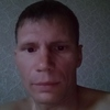 Слава, 33, г.Череповец