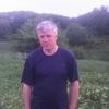 СЕРГЕЙ, 40, г.Троицкое