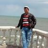 серж, 35, г.Харабали