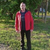 Александр, 51 год, Дева, Ярославль