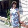 Елена, 52, г.Славянск
